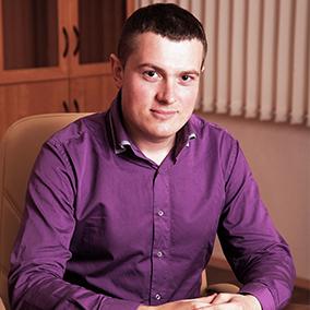 11 Садовенко Александр Сергеевич