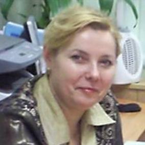 12 Меркель Елена Вячеславовна
