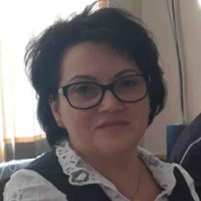 3 Болотова Наталья Петровн