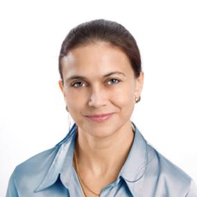 4 Хлызова Ирина Валерьевна