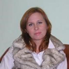 6 Воркина Екатерина Викторовна