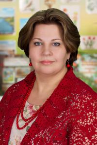 Долженко Екатерина Анатольевна IMG_1089