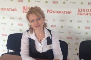 kozilova